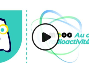 Some videos to discover medical radioactivity